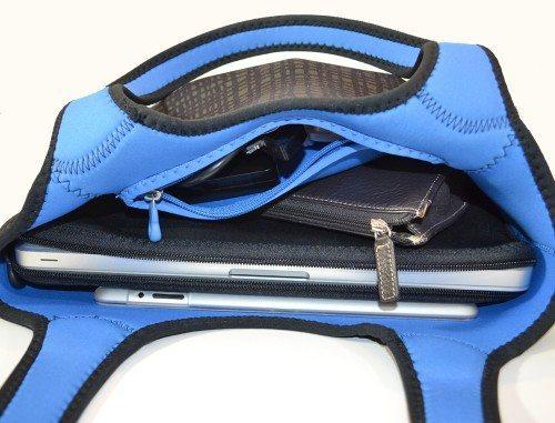 built MBP laptop bag 9