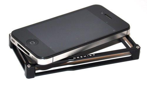crimson iphonecase 1