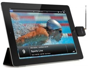 elgato-eyetv-mobile-for-ipad2
