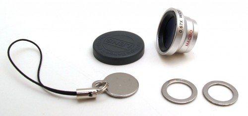 focalprice lens 1