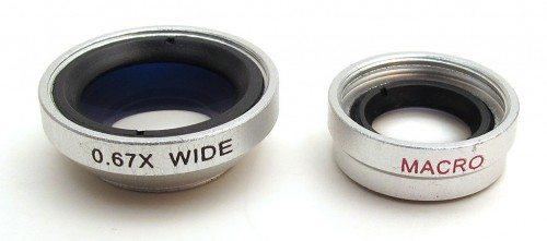 focalprice lens 2