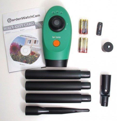 gardenwatch cam 1