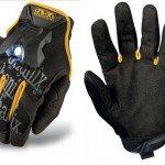glovelight