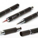 griffin-stylus-pen-laser