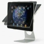 iHolder 2 iPad Stand Review