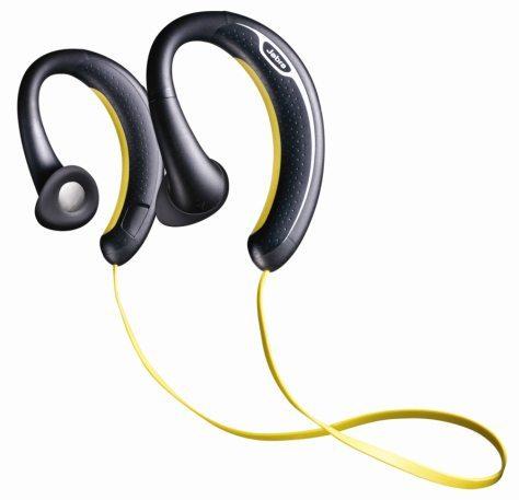 jabra sport headphones