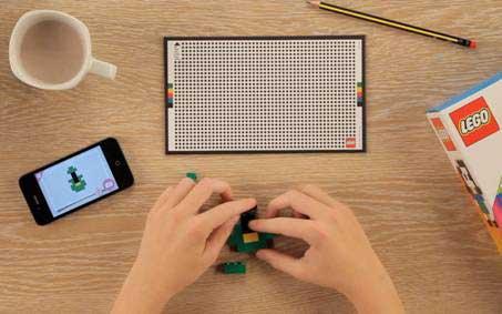 Legoapp-2