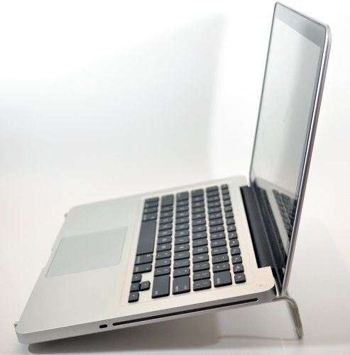 linea laptop stand 5