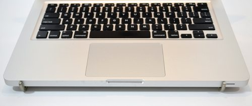 linea laptop stand 7