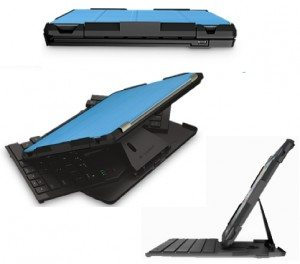 logitech-foldup-keyboard-ipad-2