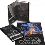 moleskine-star-wars