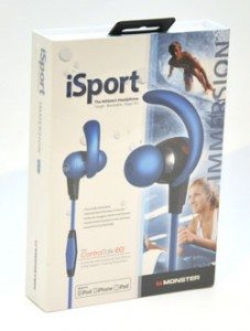monster_isport-box2sm