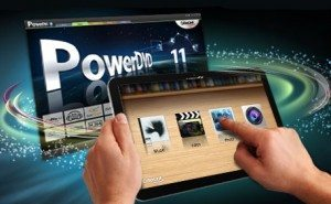 powerdvd-for-android-tablets
