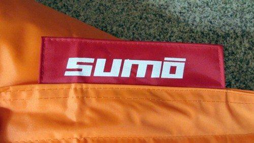 sumo omni 1