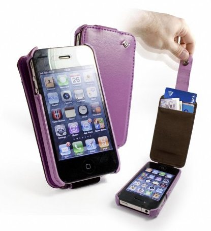 tuf luv smartphone cases