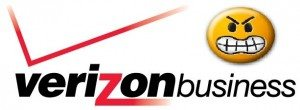 verizon_business.jpg