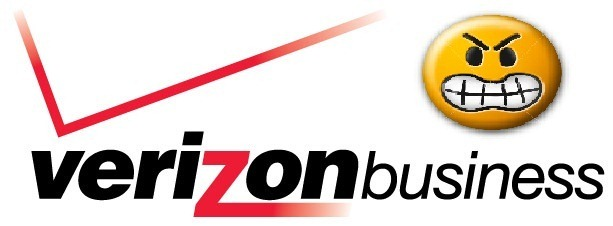 verizon_business