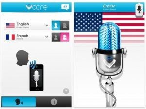 vocre-translation-app-iphone