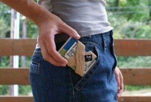 xband-wallet