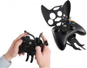 xbox360-avenger-controller