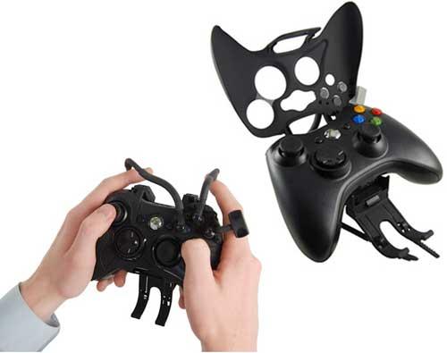 xbox360 avenger controller
