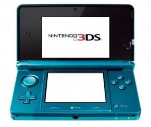 3DS-Console.jpg