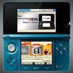 3DS-eShop.jpg