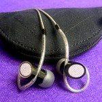 Bowers & Wilkins C5 In-Ear Headphones Review