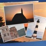Mixbook Personalized Printed Photo Books Review