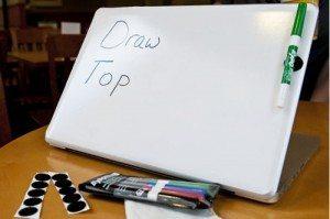 DrawTop
