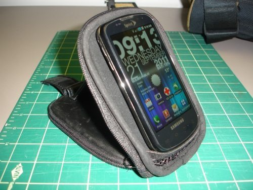 Gique Gear SmartStation 5