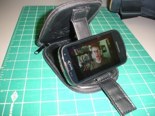Gique Gear SmartStation 6