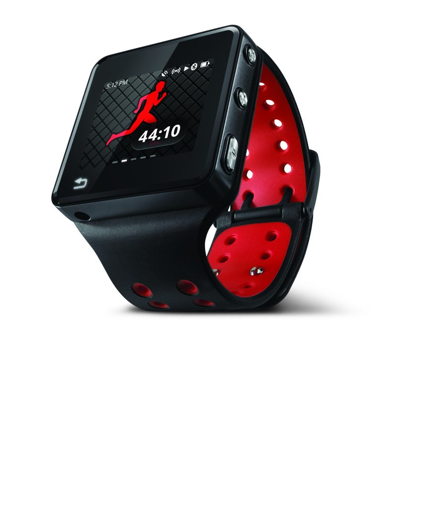 MOTOACTV_Wristband