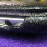 United SGP Argos iPad 2 Case Review