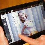 adobe-touch-for-tablets
