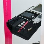 aviiq-portable-charging-station-1