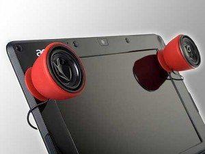 brando-speakers