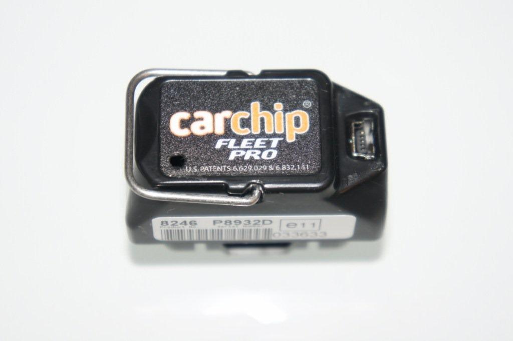 carchip3