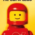 cult-of-lego-1