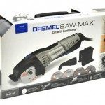 dremel_sawmax-box