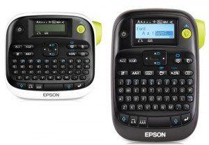epson-label-printers