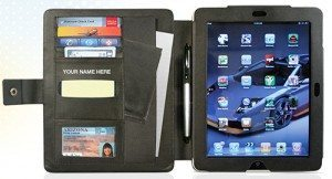 geminus-genius-ipad-case