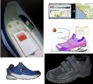gtx-gps-shoes