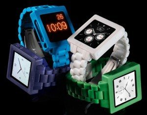 hex-icon-nano-watchband