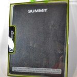 ifrogz-summit-case-1