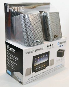 ihome-idm15-speakers-1