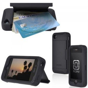 incipio-iphone-4s-stowaway-case