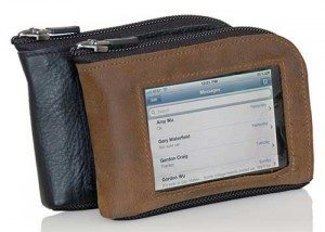 iphone-wallet