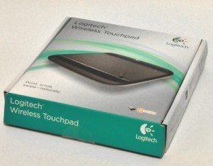 logitech-touchpad-1