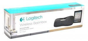 logitech_boombox-box